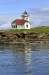 Patos Island Light House II