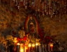 Virgin Mary Shrine, El Santuario de Chimayo